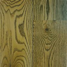 class flooring since 1996 engineered timber flooring