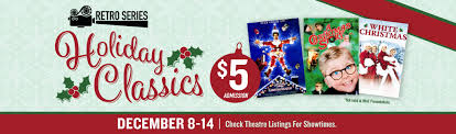 marcus theatres find movie times and buy tickets online