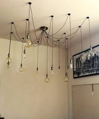 multi colored hanging lights 100 best hangout lighting products images on pinterest hanging