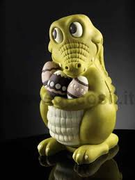95 best chocolate molds images on pinterest chocolate molds