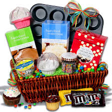 gift basket theme ideas operation stockpile week of 11 13 11 19 gift ideas gift