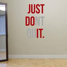Art Designs Ideas Top 25 Best Office Wall Art Ideas On Pinterest Office Wall
