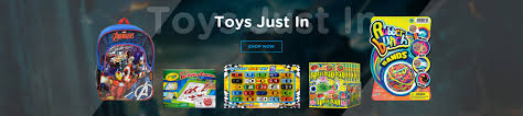 empire discount wholesale toys