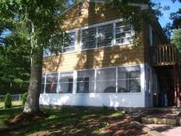 Cottage Rentals In New Hampshire by 3br Cottage Vacation Rental In Salem New Hampshire 19176