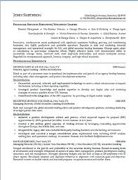 director of finance resume financial resumes examples paralegal resumes examples finance