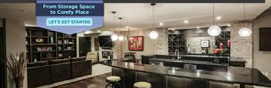 ab u0026k the fastest growing remodeler in the milwaukee area