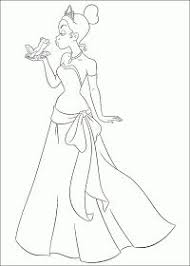 princess coloring pages coloring princesses