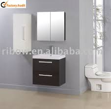 Bathroom Furniture Small Spaces Bathroom Designs For Small Spaces