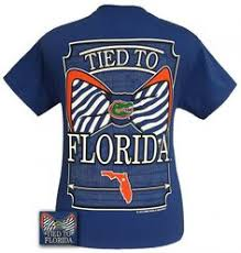s for bare florida gators sleep soft pro stripe socks