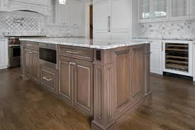 kitchen island with microwave drawer kitchen island with microwave drawer spurinteractive