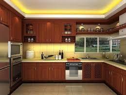 wooden kitchen design beautiful lights and ceiling design id481 wooden kitchen design beautiful lights and ceiling design id481 fascinated cozy kitchen design ideas