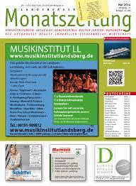 Einbauk He Zusammenstellen Landsberger Monatszeitung By Marcus Knöferl Issuu