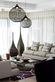 Arabische Deko Wohnzimmer Orientalisch Einrichten Wohnzimmer Orientalisch Modern U2013 Vitaplaza Info