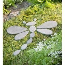 stepping stones you ll wayfair