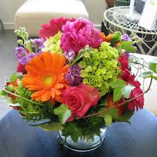 san diego flowers san diego florist flower delivery by rainbow flowers