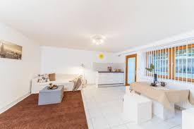 Haus Wohnung Kaufen Haus Zum Verkauf Tannenstraße 49 79761 Waldshut Waldshut