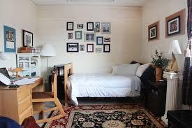student apartment bathroom designer dorms private student housing