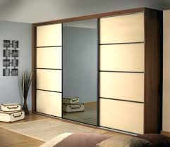 Rustic Bedroom Doors - wardrobes wardrobe dresser combo closet dresser combo remarkable