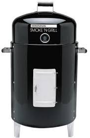 die besten 20 water smoker ideen auf pinterest rauchfleisch