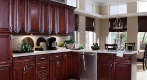 Discount Kitchen Cabinets Michigan by Peace Cabinet Bin Pulls Tags Brainerd Cabinet Pulls Refacing