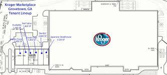 433 lewiston rd grovetown ga 30813 freestanding property for