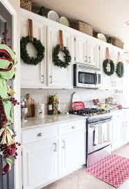 kitchen ideas photos kitchen kitchen ideas for christmas christmas kitchen table ideas