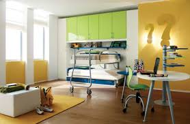 the important aspect of the kids room ideas amaza design