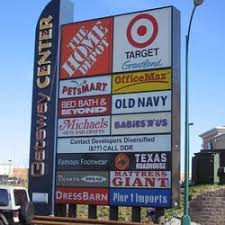 target black friday gateway laptop gateway center shopping centers 14 mystic view rd everett ma