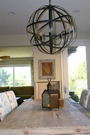 pottery barn ceiling lights top 86 exemplary restoration hardware outdoor sconces lighting like