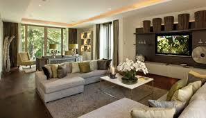 combined living room dining room living room and dining room ideas ecoexperienciaselsalvador com