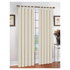 Dollar Tree Curtains Discount Home Accents Home Decor Curtains From Dollar General