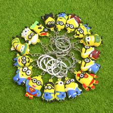 discount wholesale new movie toy despicable 2017 wholesale new