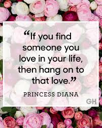 20 best love quotes of all time cute famous sayings about love