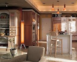 Premier Kitchen Cabinets 57 Best Transitional Style Images On Pinterest Kitchen Ideas