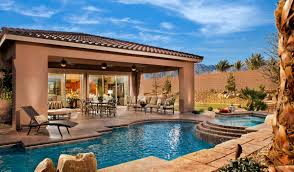 one bedroom apartments in phoenix mattress 1 bedroom apartments phoenix az bedroom furniture wardrobe e picture on valley west apartments floor plan