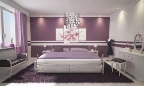 wandgestaltung lila schlafzimmer ideen wandgestaltung lila bigschool info