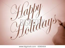 happy holidays images illustrations vectors happy holidays