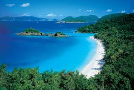 virgin islands vacation culebra one of the most beautiful island of caribbean all about