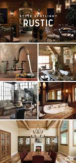 rustic design 7032 best treehouses log cabins cottages wood houses images on
