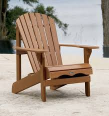 love my adirondack chairs so comfy furniture for me
