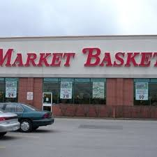 market basket thanksgiving hours market basket 11 reviews grocery 108 fort eddy rd concord