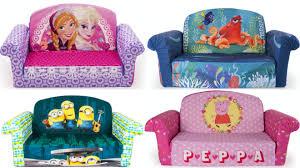 Flip Open Sofa by 24 99 Reg 50 Toddler U0026 Kids Flip Open Sofa Free Store Pickup