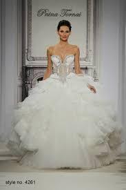 pnina tornai gown pnina tornai gowns 2018 best clothe shop