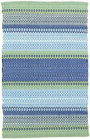 Lime Green Outdoor Rug Cool Green Outdoor Rug Veranda Hooked Outdoor Area Rug Lime