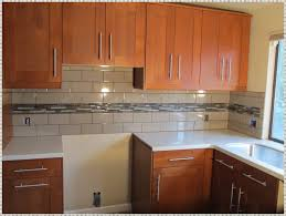 kitchen cabinet kitchen backsplash designs with dark cabinets