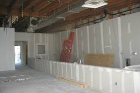 Bayside Interiors Commercial And Home Remodeling Contractors Phoenix Az
