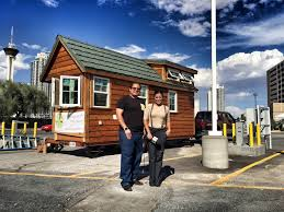 tiny house inside and out 502d9cc01bc72 preview 620 hd wallpaper