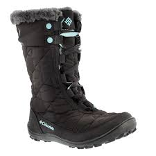 s winter boots clearance sale columbia s winter boots sale mount mercy