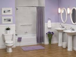 bathroom wainscoting panels and dark beadboard painted and half