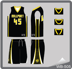 design basketball jersey maker basketball uniforms willix sports philippines trusted custom